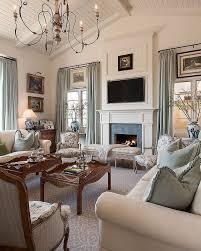 formal living room decor traditional living room decorating ideas image photo album photos