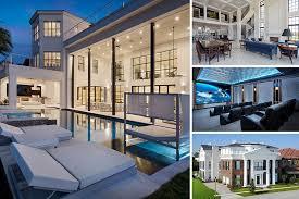 Villas With Games Rooms - amazing 9 to 14 bedroom luxury vacation villas in orlando florida