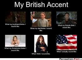 Funny British Memes - british meme 28 images the gallery for gt british accent memes