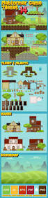 House Design Games Mobile by 918 Best Games And Interaction Stuff Images On Pinterest Game