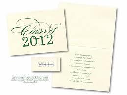 graduate invites amusing graduate invitations design ideas best