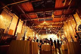 low budget wedding venues low cost wedding venues budget in southern california small