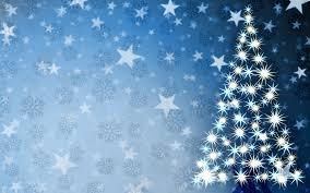 christmas wallpaper background 5633 2880x1800 umad com