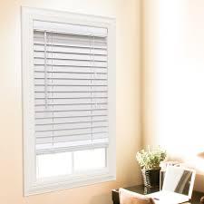 Window Blind Stop - blinds u0026 window shades