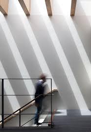 best 25 skylight design ideas on pinterest loft style eclectic