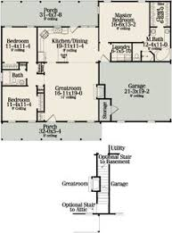Pictures Of Floor Plans Simple Small House Floor Plans House Plans Pricing Small Floor