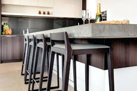 counter height kitchen island stools unfinished wood counter height stools solid wood counter