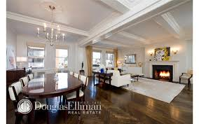 1185 park ave 4k york ny 10128 estimate and home details