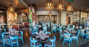 san diego farm to table 7 san diego farm to table restaurants that you need to try this