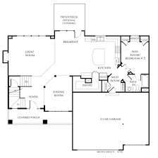 Fort Wainwright Housing Floor Plans by Missouri Real Estate Missouri Real Estate Agents Homegain
