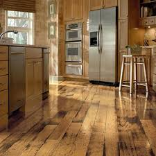 originals hickory wood flooring