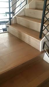 best hardwood floor refinishing and installation