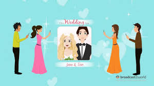 wedding planner apps app marketing for a wedding planner app chicweddingapp