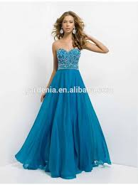name brand homecoming dresses long dresses online