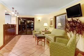Comfort Inn Kissimmee Days Inn Kissimmee West Kissimmee Hotels Fl 34741