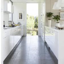 modern home interior design galley kitchen remodel ideas image