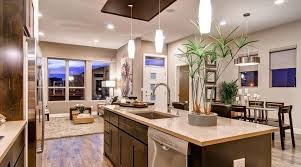 Kitchen With Islands Designs The Most Along With Attractive Kitchen Island Design Ideas