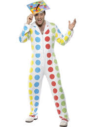 male twister costume http bryonytheatrical co uk male twister