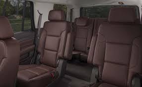 chevrolet suburban 8 seater interior 2016 chevrolet tahoe in baton rouge la