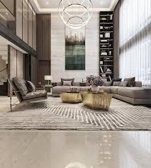 vaulted ceiling design ideas interior vaulted ceiling design modern asian luxury interior house