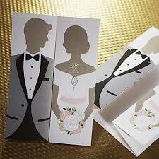 groom to wedding card sweet groom wedding invitation set of 50 t
