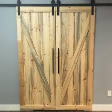 is office accessories series files storage sliding door hanging
