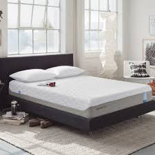 Sleep Number Bed C2 Sleep Number Bed For The Home Qvc Com King C2 On Sale H2 Msexta