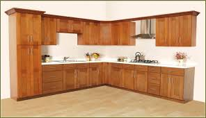 how tall are upper kitchen cabinets upper kitchen cabinet plans