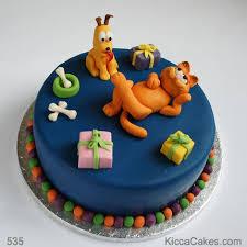 exquisite wedding cakes birthday cakes corporate cakes u2013 london