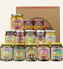packo pickles tony packos pickle and peppers are world from mash and