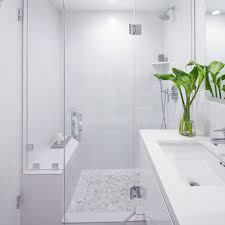 bathroom remodeling los angeles bathroom designer overland west hollywood bathroom remodel