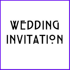 wedding invitations edinburgh rennie mackintosh wedding invitation st from wedloco edinburgh