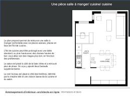 hauteur d une cuisine taille standard meuble cuisine dimensions meuble cuisine meuble