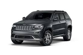 diesel jeep grand cherokee jeep grand cherokee crd limited plus auto 3 0 diesel vantage leasing