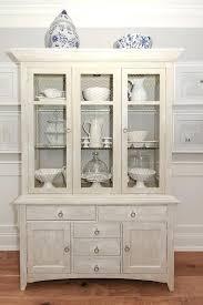 chicken wire cabinet door inserts chicken wire cabinet doors c chicken wire cabinet door inserts