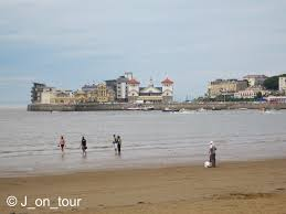 j on tour weston super mare north somerset