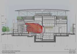 wingpread layout and floor plans the johnson foundation at