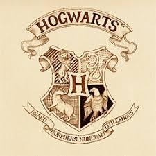 hogwarts letter photofunia free photo effects and online photo