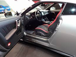 nissan gtr black edition for sale 2017 nissan gtr track edition confirmed for north american market