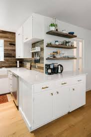 Backsplashes In Kitchens Best 10 Wood Backsplash Ideas On Pinterest Pallet Backsplash