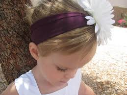 hairstyles with haedband accessories video the 25 best stretchy headbands ideas on pinterest easy crochet