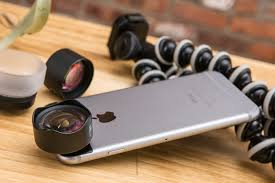 black friday 2017 iphone best lenses for iphone photography black friday 2017 deals u0026 sales