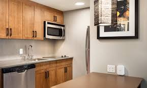 No 1 Kitchen Syracuse by Homewood Suites East Syracuse Ny Carrier Circle Hotel