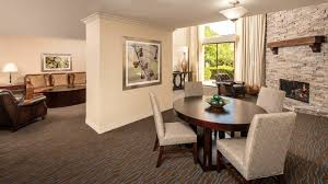 executive dining room executive junior suite sheraton salt lake city