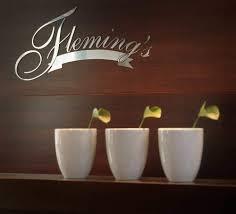 book fleming u0027s conference hotel wien in vienna hotels com