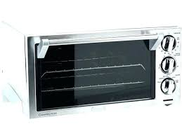 26 Recent Oster Microwave Oven Manual