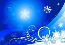 event calendar winter holidays business hours 12 19 2011