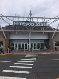 all 29 new jersey malls ranked from worst to best nj com