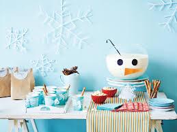 birthday decor ideas at home outdoor winter birthday party ideas at home interior designing