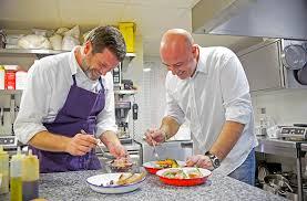 commis de cuisine suisse commis de cuisine h f sandyan cuisine de rue toulouse 31